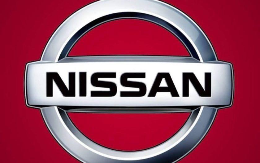 Jun Seki, le numéro trois de Nissan allié à Renault, va prochainement démissionner, a confirmé cette semaine le constructeur automobile japonais