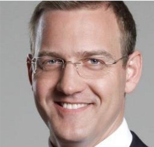 Le milliardaire tchèque Daniel Kretinsky